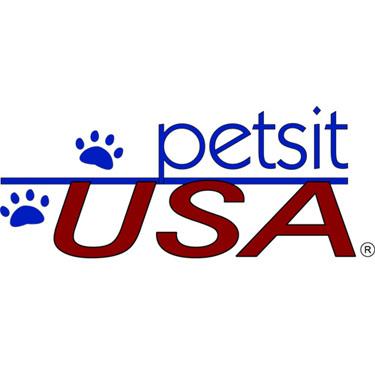 Pet Sit USA