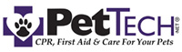 PetTech Certified