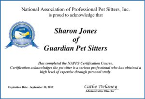 NAPPS_certificate
