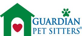 Guardian Pet Sitters®
