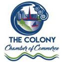 The Colony Chamber of Commerce member