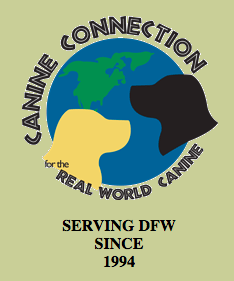 canine connections