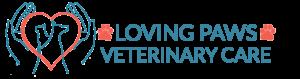 hospice veterinarian