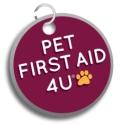pet first aid 4u